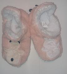 Nove ženske kućne papuče