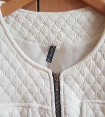 Bijela jaknica M/L