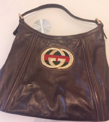 Gucci torba originalL
