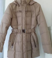 Amadeus jakna