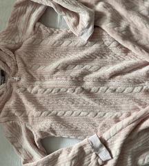 Jednodjelna pidžama 122/128