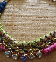 Zara ogrlica 4