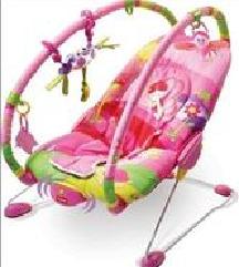 Ležaljka za bebe Tiny Love