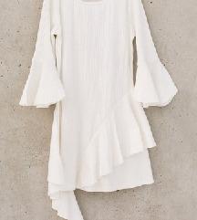 DANAS 290 KN! JOYFOLIE haljina S, 36, NOVO