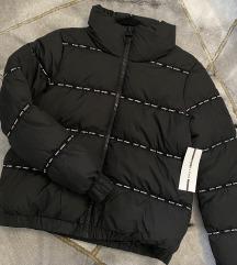 Original DKNY jakna