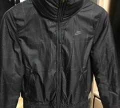 Nike nova jakna