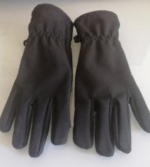 Zimske ski rukavice