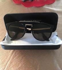 Alexander McQueen naočale