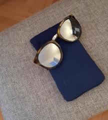 Le Specs naočale nove