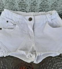 LOT kratke hlače vel xs SNIŽENJE!50% 49KN