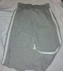STRADIVARIUS hlače
