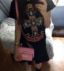 Suknja Zara M
