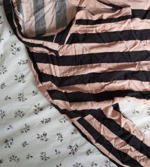 Prugasta košulja - dostupno i sniženo!