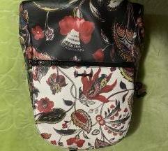 Desigual ruksak