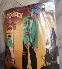 Kostim za Halloween 60 kn