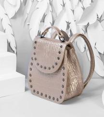 Ruksak My lovely bag