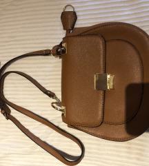 ALDO torbica