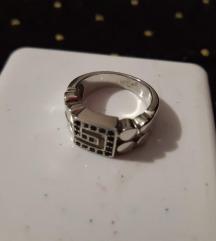 Tri prstena za 35kn