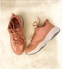 Puma roze tenisice