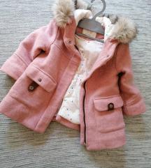 Kaputić Zara baby/gratis pt