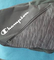 Champion ruksak