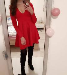 Asos haljina kao nova