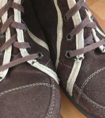 Wrangler cizme