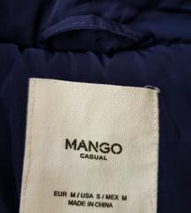 Mango jakna (snizeno)