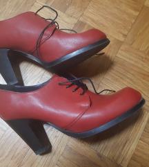 Ženske cipele br. 41 Guliver