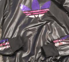 Adidas jaknica,original,rezz