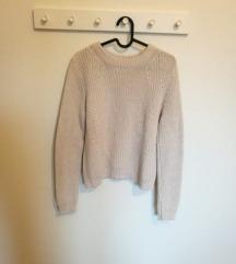 Ženski pulover H&M