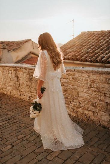 ENVY ROOM Bridal 2020