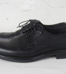 Vagabond oksfordice cipele 37
