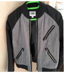 Sada 180 Karl Lagerfeld jakna za djecu