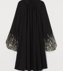 H&M haljina, 40