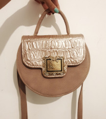 Lovely bag torbica limited edition