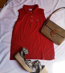 Majica Lacoste XL