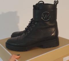 Michael kors cizme 37