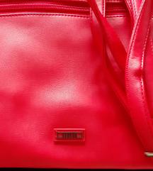 Carpisa torbica novo