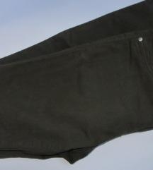 hlače Bershka, original, novo