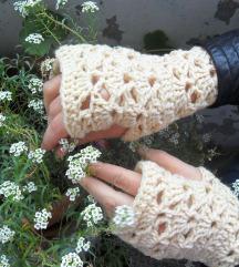 rukavice bez prstiju NOVO SNIŽENO!40KN