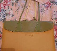 O bag original AKCIJA 200 KN