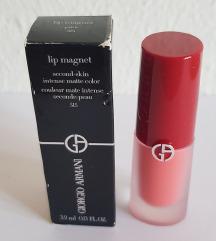 Armani Lip Magnet