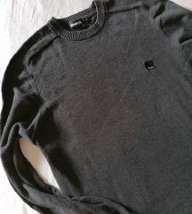 Muški pulover BENCH original M/L