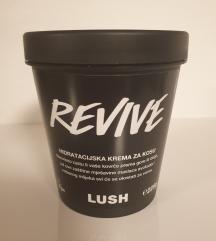 Lush Revive 225g