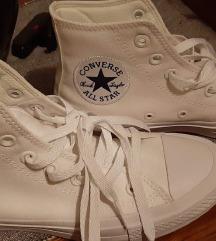 Converse All Star nove tenisice