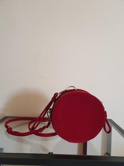 NOVO Zara torbica