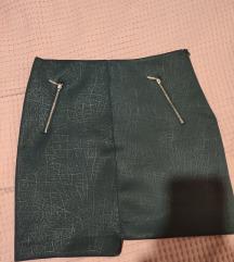 Pull&Bear suknja