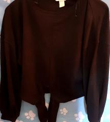Bluza XS / S /   H & M