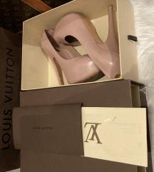 Louis Vuitton original , račun, kutija